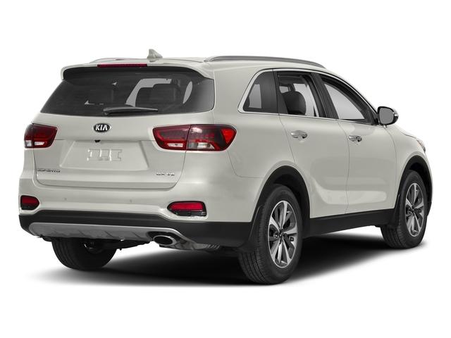 2019 Kia Sorento LX FWD - 18397147 - 2