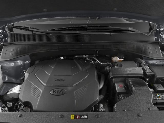 2019 Kia Sorento SX Limited V6 FWD - 18481776 - 10