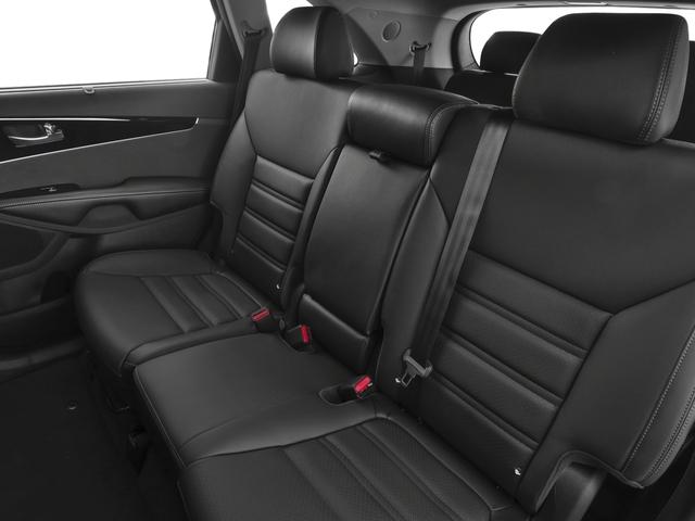 2019 Kia Sorento SX Limited V6 FWD - 18481776 - 11