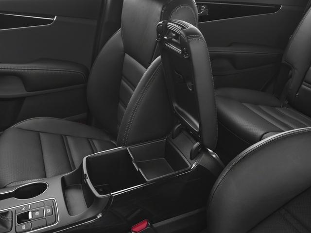 2019 Kia Sorento SX Limited V6 FWD - 18481776 - 12