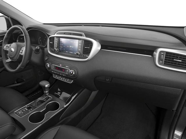 2019 Kia Sorento SX Limited V6 FWD - 18481776 - 13