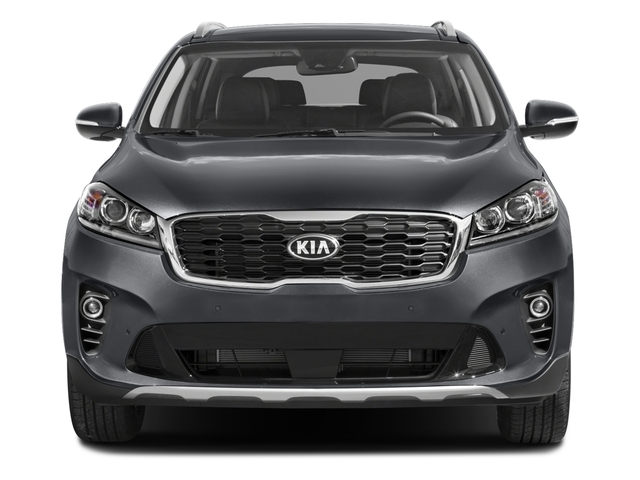 2019 Kia Sorento SX Limited V6 FWD - 18481776 - 3