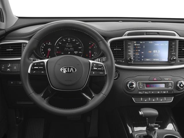 2019 Kia Sorento SX Limited V6 FWD - 18481776 - 5