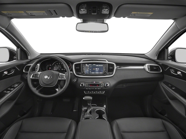2019 Kia Sorento SX Limited V6 FWD - 18481776 - 6