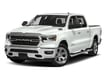 2019 Ram 1500 Limited - 18279880 - 1