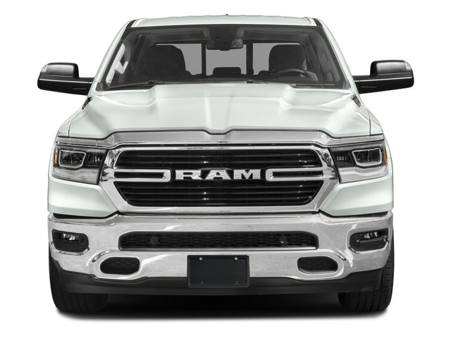 2019 Ram 1500 RAM 1500 Lease or finance at the Best prices. - 18129954 - 3