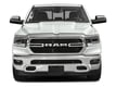"2019 Ram 1500 Limited 4x4 Crew Cab 5'7"" Box - 17808782 - 3"