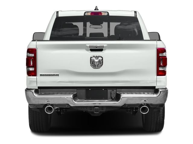 2019 Ram 1500 RAM 1500 Lease or finance at the Best prices. - 18129954 - 4