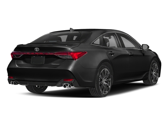 2019 Toyota Avalon Touring - 17878165 - 2