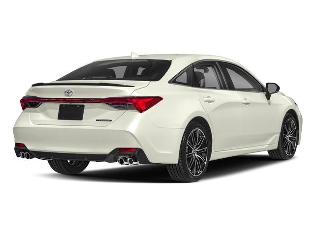 2019 Toyota Avalon Touring - 18426168 - 2