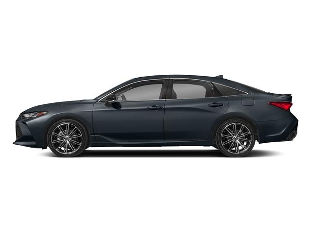 2019 Toyota Avalon Touring - 18425650 - 0