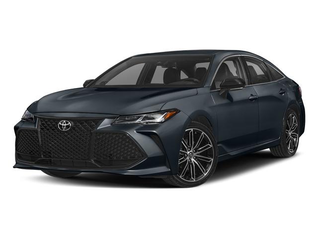 2019 Toyota Avalon Touring - 18425650 - 1