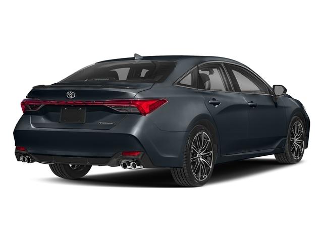 2019 Toyota Avalon Touring - 18425650 - 2