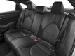2019 Toyota Avalon Touring - 18806982 - 11