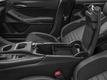 2019 Toyota Avalon Touring - 18806982 - 12