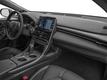 2019 Toyota Avalon Touring - 18806982 - 13
