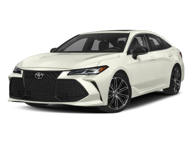 2019 Toyota Avalon Touring - 18806982 - 1