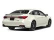 2019 Toyota Avalon Touring - 18806982 - 2