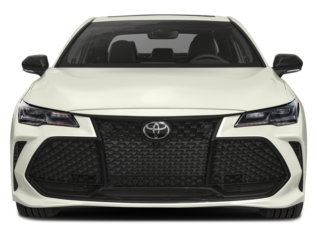 2019 Toyota Avalon Touring - 17878165 - 3
