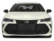 2019 Toyota Avalon Touring - 18806982 - 3