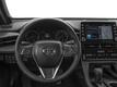2019 Toyota Avalon Touring - 18806982 - 5