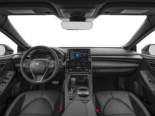 2019 Toyota Avalon Touring - 18806982 - 6