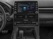 2019 Toyota Avalon Touring - 18806982 - 8