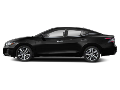 New 2019 Nissan Model Research - Serving Puerto Rico ...