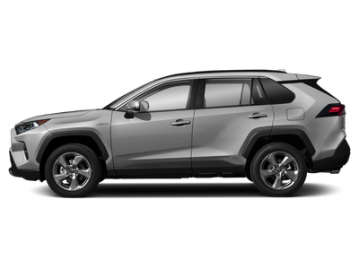 New 2020 Toyota Rav4 Research Serving South Jersey Turnersville Automall