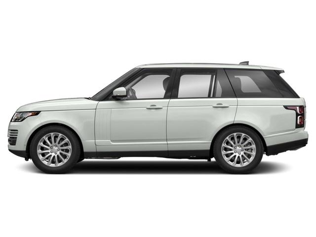 New 2021 Land Rover Range Rover P525 Westminster SWB