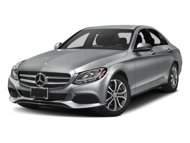 pre owned mercedes benz models for sale mercedes benz of greenwich pre owned mercedes benz models for sale