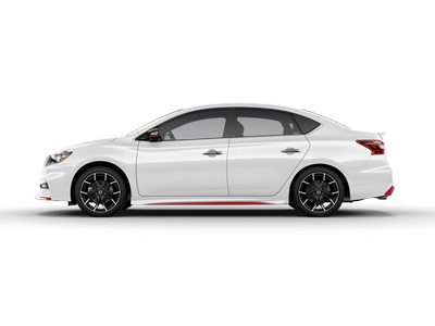 New 2019 Nissan Sentra Research - Serving South Jersey