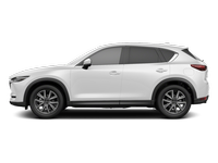 2017 CX-5 Sport $245 Sign and Drive