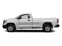 Tundra Factory Rebate