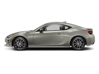 2017 Toyota 86 $1000 Cash Back Rebate!