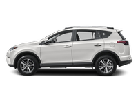Rav4 Factory Rebate