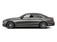 2017 Mercedes-Benz E 300 4MATIC
