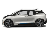 2017 BMW i3 REX from $436 per mo.!
