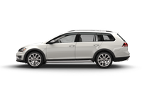 ALL 2017 NEW Alltrack's  are now 20% OFF!!!    (Net CASH price)
