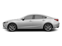 2017 Mazda6 Sport $139 for 36 months