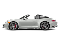 2018 911 Carrera Coupe  $1,199 / Month 36 mths