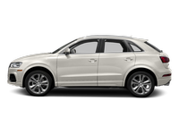 2018 AUDI Q3 2.0T QUATTRO - SUMMER OF AUDI SALES EVENT