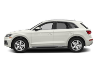 2018 AUDI Q5 2.0T QUATTRO PREMIUM - SUMMER OF AUDI SALES EVENT