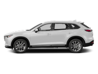 2017 CX-9 Sport $249 for 36 months
