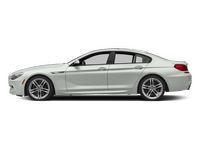 6 Series Sales Event