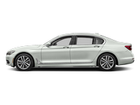 7 Series Sales Event