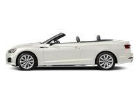 NEW YEAR SPECIAL - 2018 AUDI A5 CABRIOLET 2.0T QUATTRO