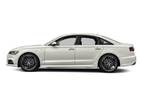 NEW YEAR SPECIAL - 2018 AUDI A6 2.0T QUATTRO