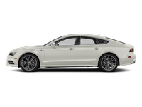NEW YEAR SPECIAL - 2018 AUDI A7 3.0T QUATTRO