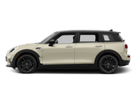 $2,000 OFF 2017 MINI COOPER CLUBMAN MODELS(Stock # M6893).